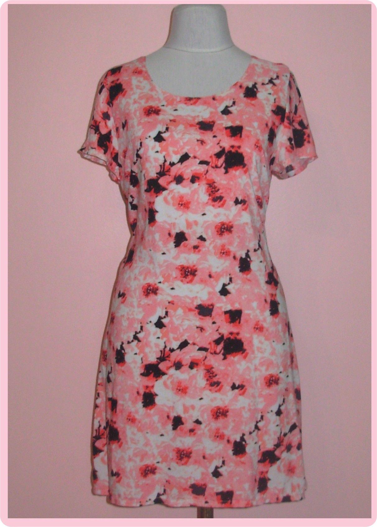 Vestido de fibrana entallado !!! | Vestidos Maura <3 | Pinterest ...