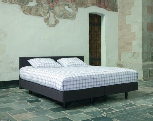 Het LeDorm Regina slaapsysteem is de basis binnen ons LeDorm - schlafzimmer holz massiv