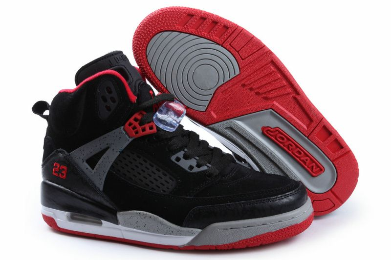 1a736c18c44 Cheap Shop Air Jordan Retro Black Cement Grey White-Varsity Red for Sale  Online. Find this Pin and more on Women Air Jordan 3.5 by fgdfgerw. Women  Nike ...