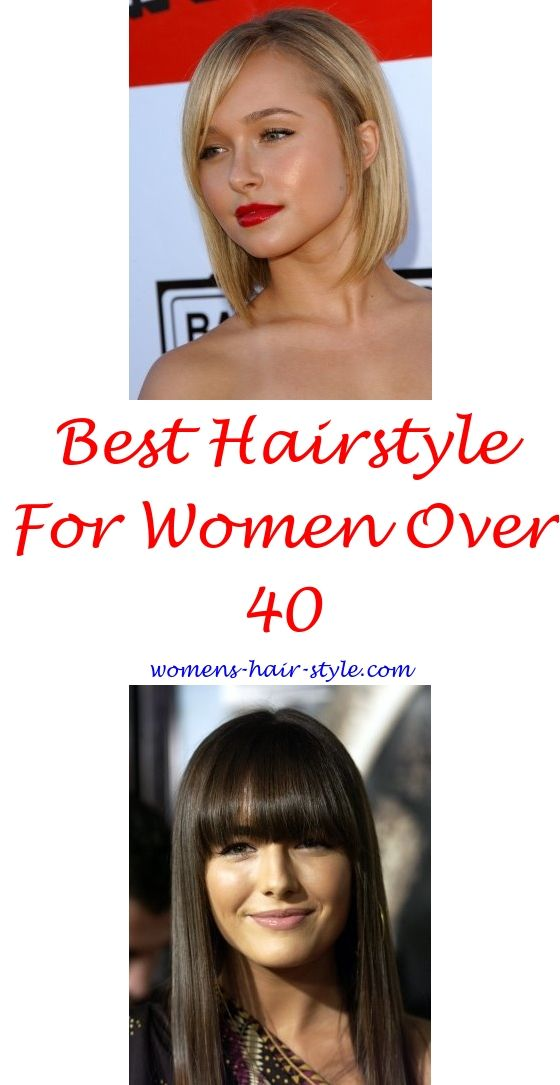 Women Hairstyles 2017 Over 50 #27piecehairstyles