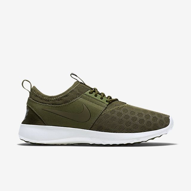 16++ Olive green womens shoes ideas information