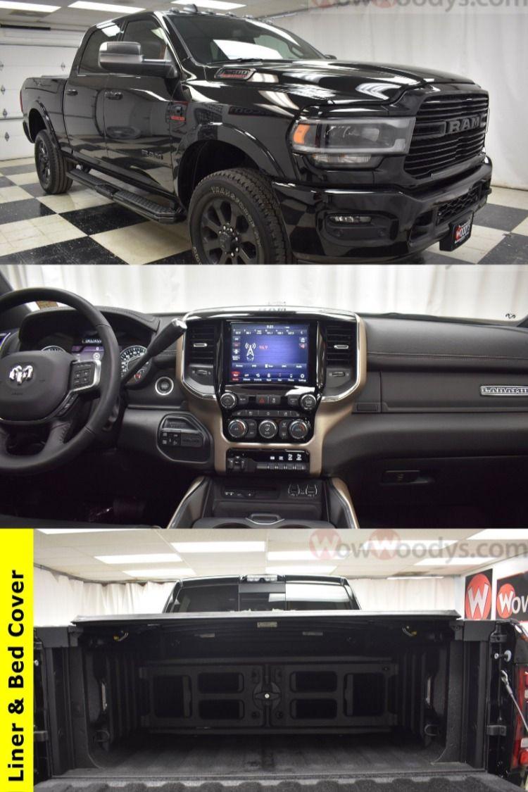 New Chrysler, Dodge, RAM, Jeep Dealers Kansas City