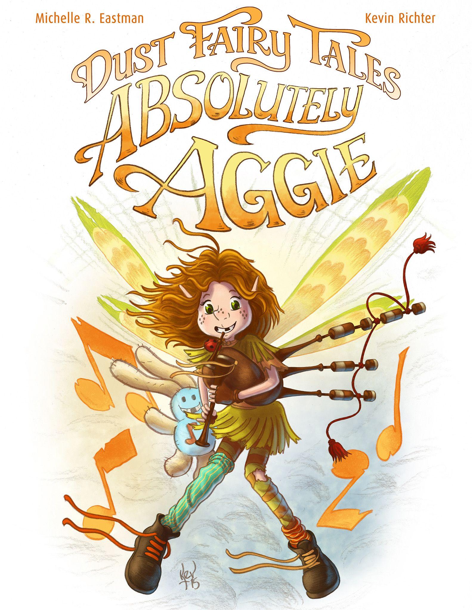 Cover Reveal…Tada Kids story books, Classic childrens