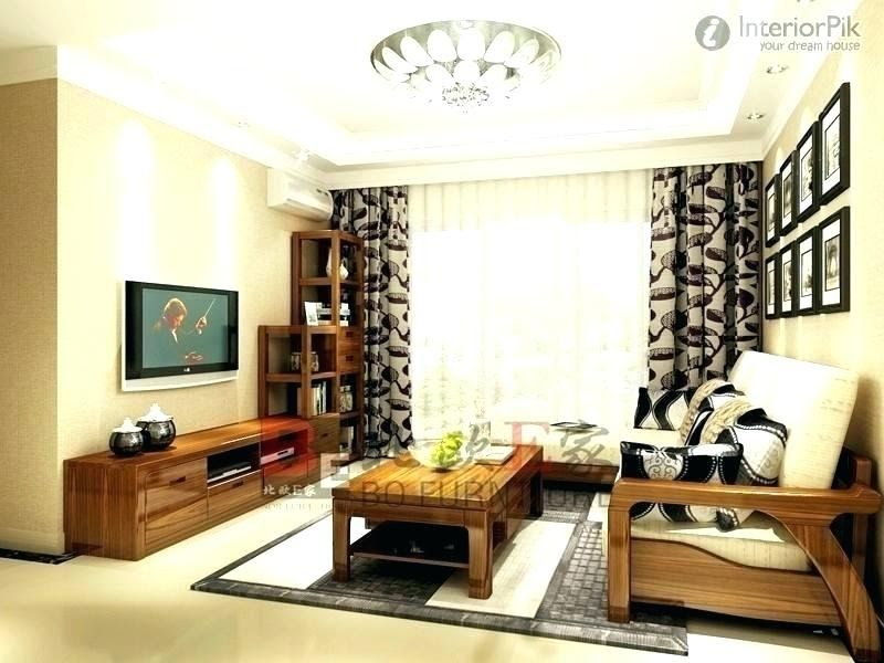 Living Room Decor Pictures Insidestories Org 14 Amazing Living Room Designs Indian Style I Small House Living Room Indian Living Rooms Apartment Bedroom Decor