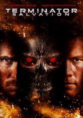 Terminator Salvation Terminator Full Movies Online Free Movie Card