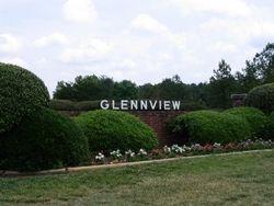 Gardens Of Gethsemane Rocky Mount Nc