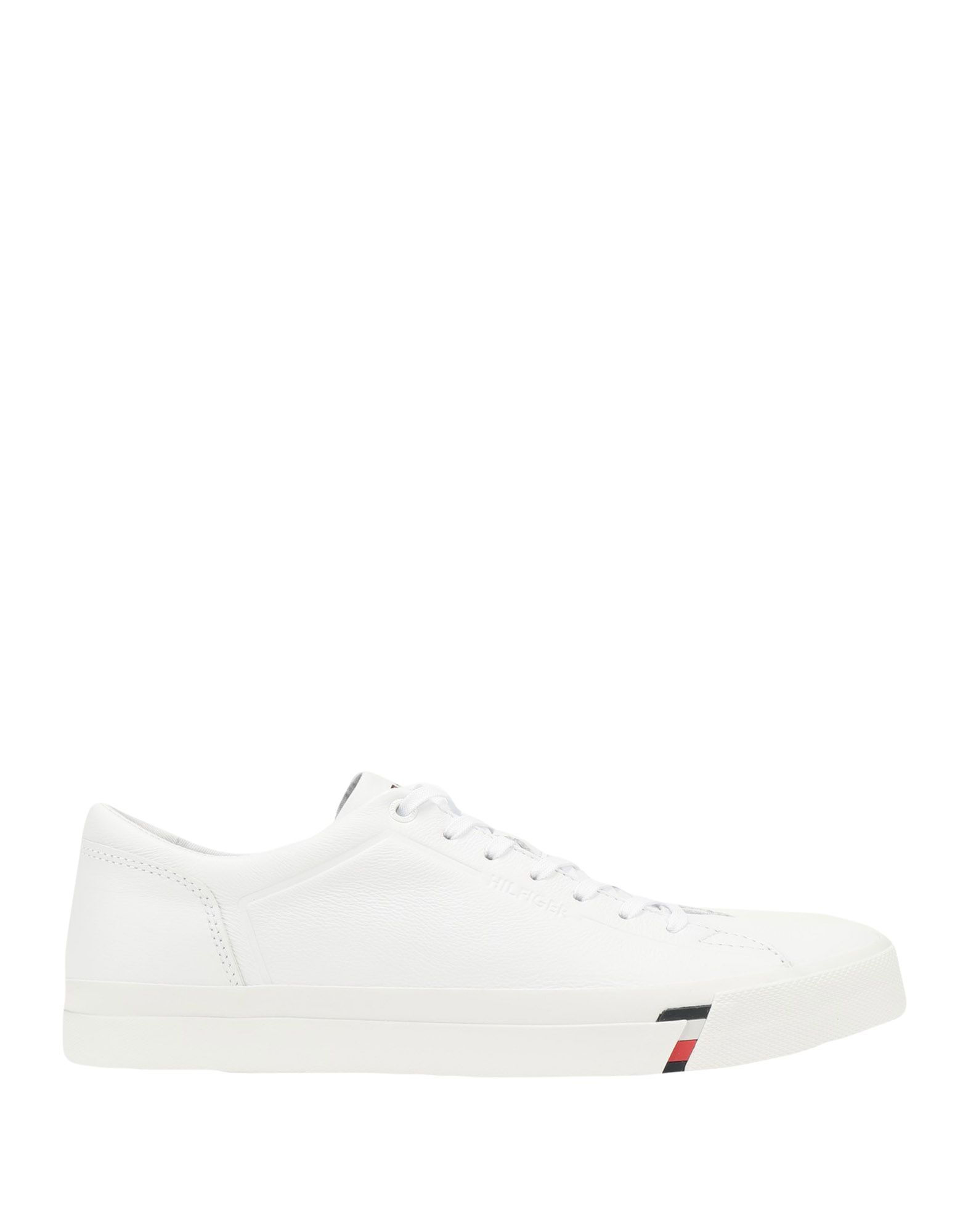dedf56877 TOMMY HILFIGER SNEAKERS.  tommyhilfiger  shoes
