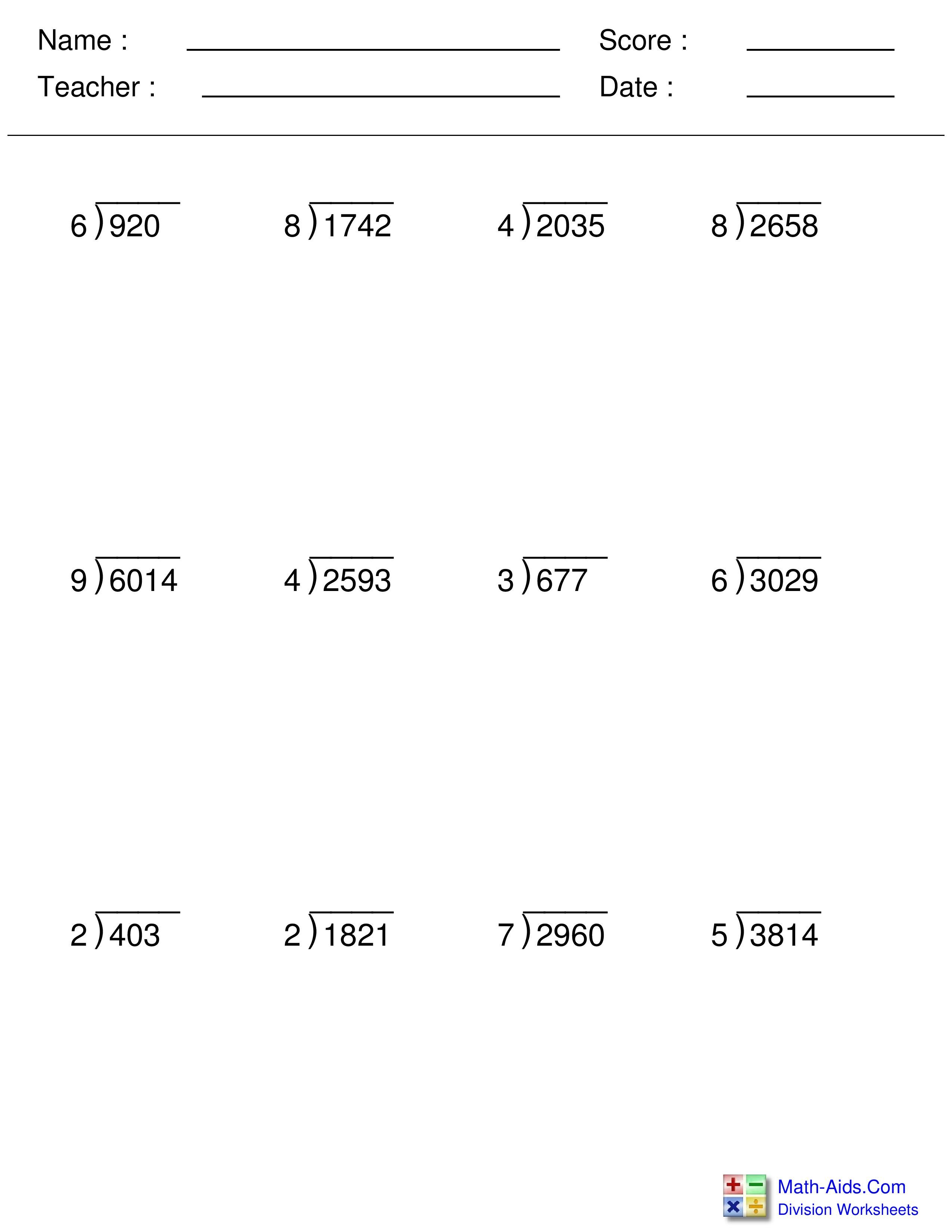 Best 15 Long Division Worksheet You Calendars In 2021 Division Worksheets Long Division Worksheets Practices Worksheets [ 3300 x 2550 Pixel ]