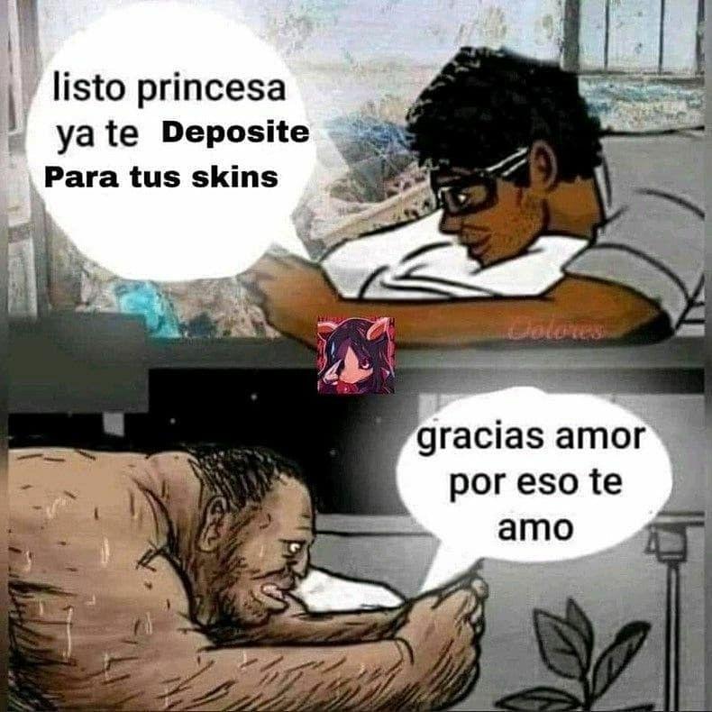 Pin De Tohno Karma En A Amor Te Amo