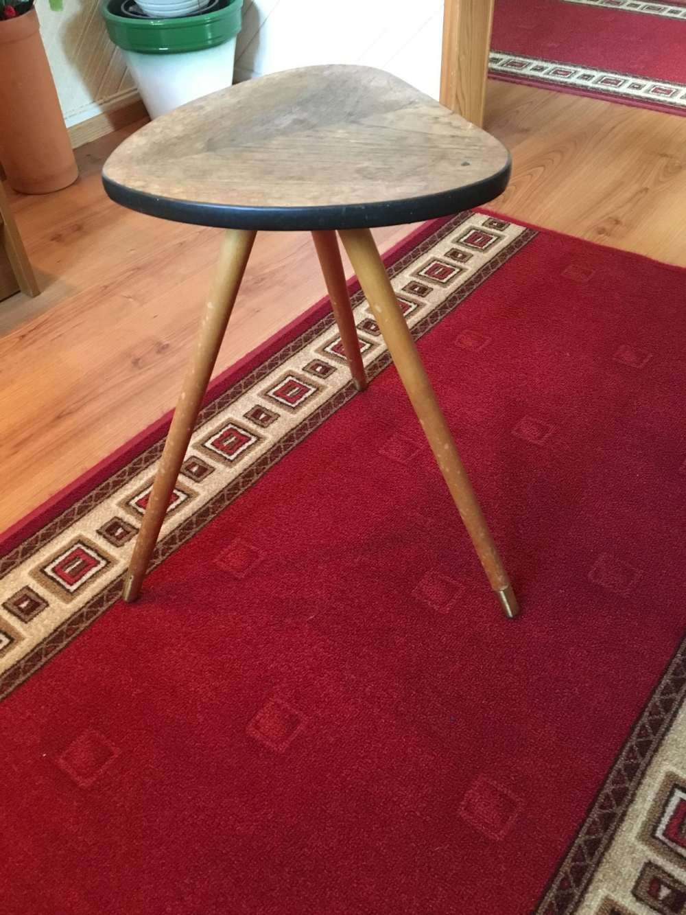Pin på Stilige Møbler og Slikt