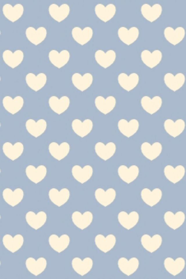 Pin By Vanessa On Digital Backgrounds Heart Wallpaper Pattern Wallpaper Cute Wallpapers