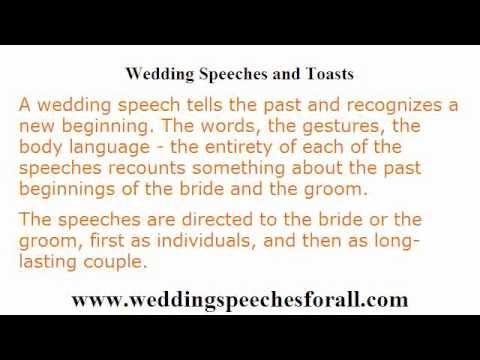 wedding speech writing Speech writing Pinterest - tribute speech examplestraining evaluation form