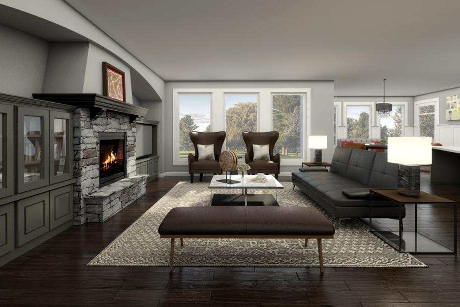 Interior Designers Near Me 7 Best Ways To Get Local Design Help With Images Interior Design Interior Design Help Interior Design Resources