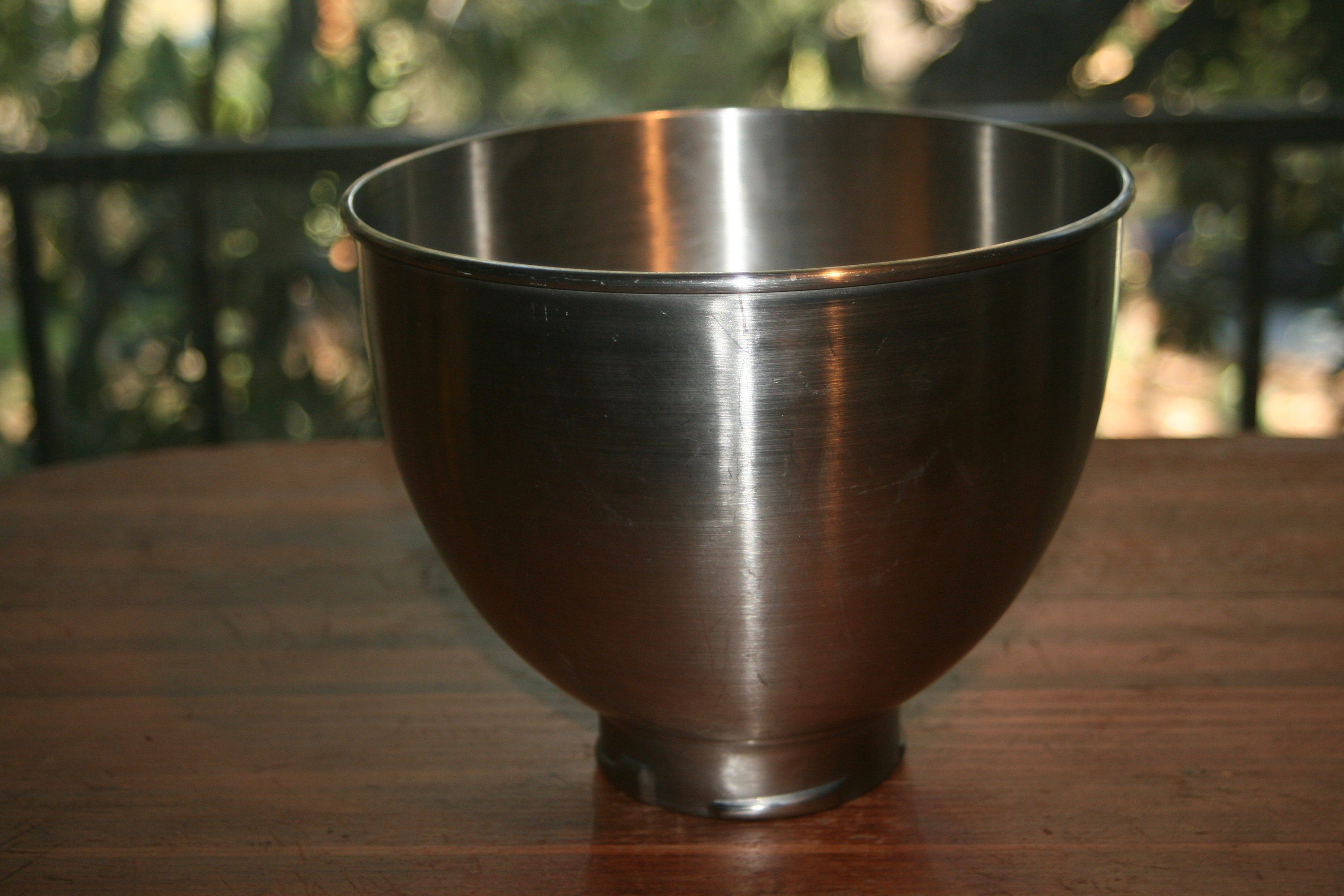 Your Place To Buy And Sell All Things Handmade Kitchen Aid Vintage Kitchenware Bowl