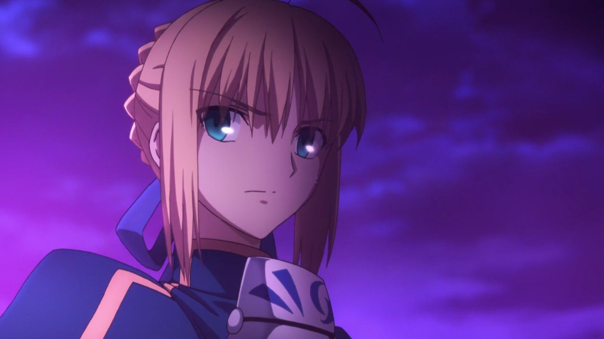Pin By Shonen Jump Heroes On Fate Series Anime Anime Characters Anime Art Girl