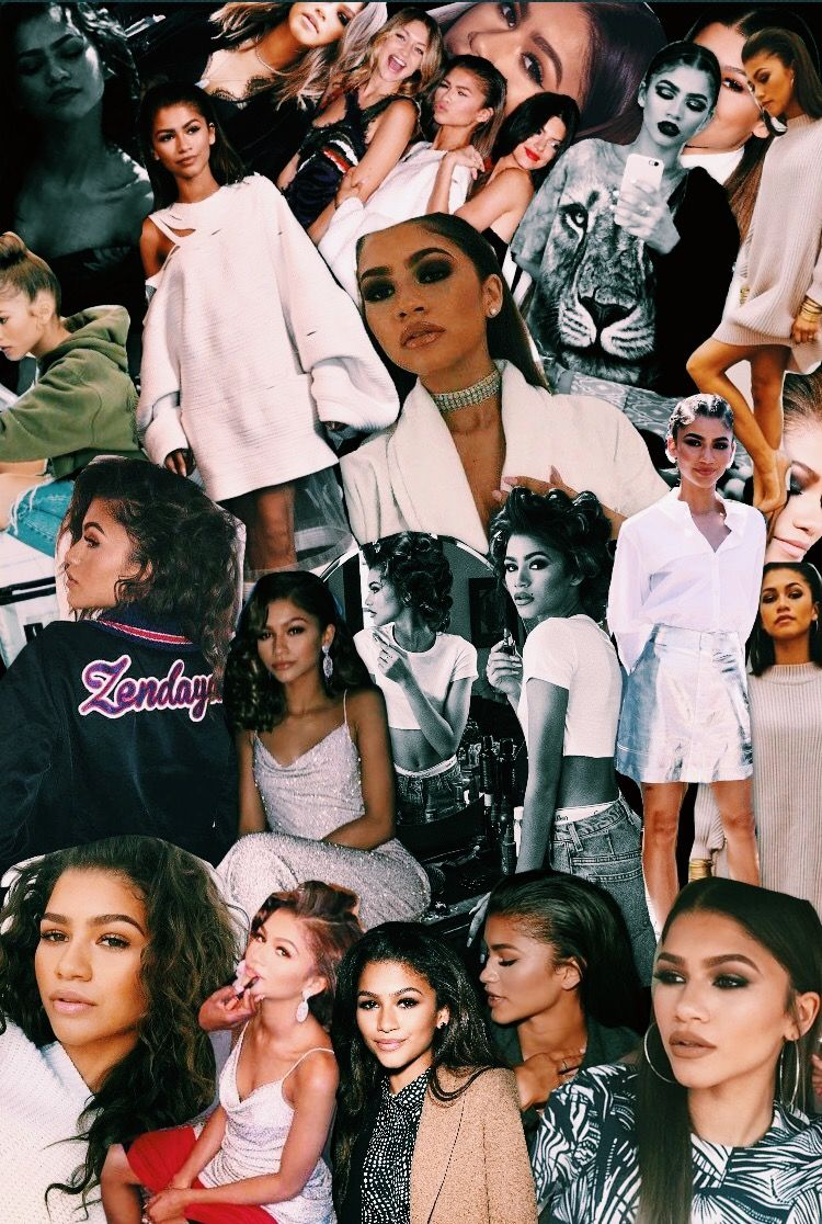 Pin By Xavier Lewis On Zendaya Aesthetic Wallpapers Iphone Wallpaper Tumblr Aesthetic Celebrity Wallpapers