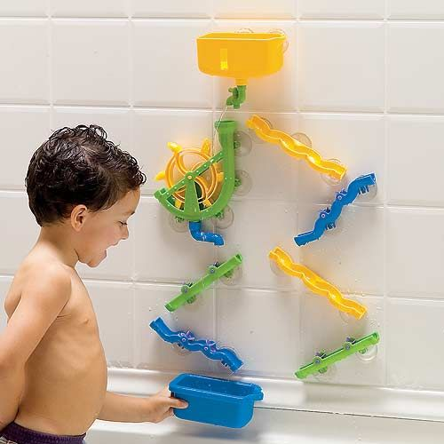 Children S Bathroom Accessories Design Children Bathrooms In