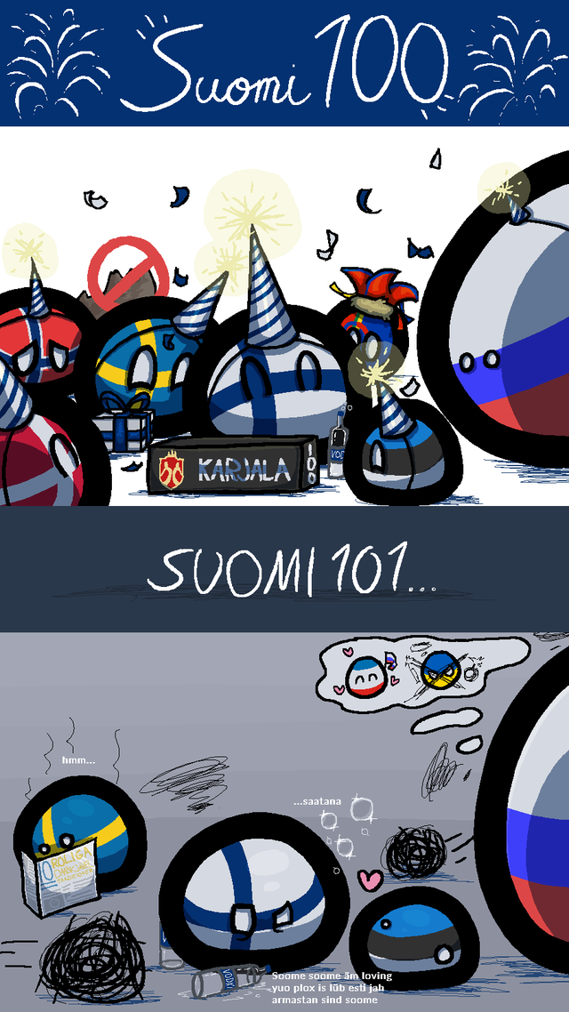 Redit Suomi
