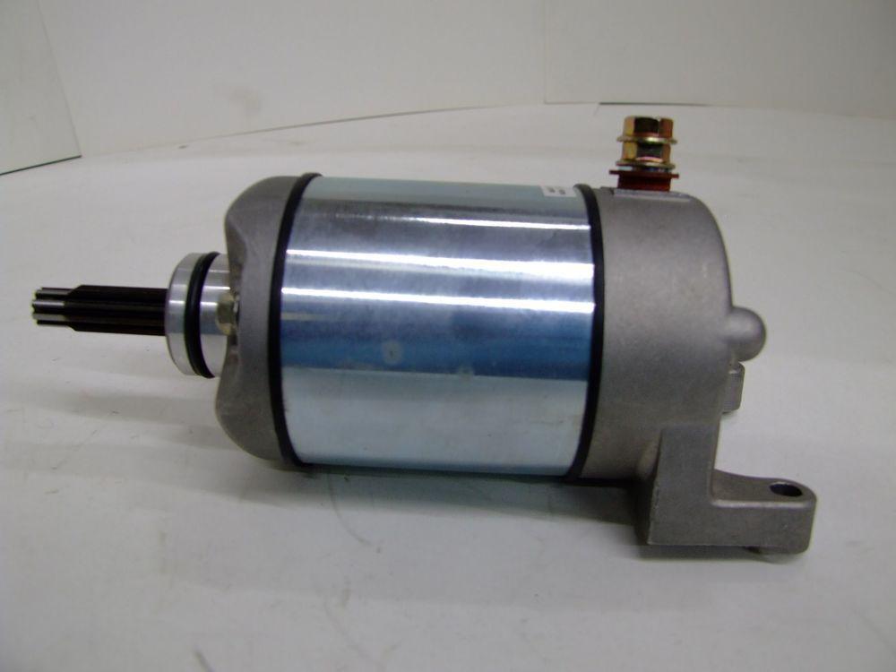 At 01121 Magnum Starter Motor Honda Trx400ex 99 04 Ebay Motors Parts Amp Accessories Atv Parts Ebay Starter Motor Honda Magnum