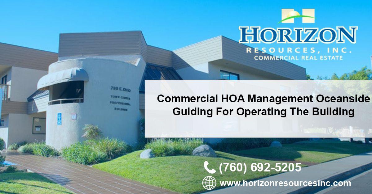 horizon health services inc