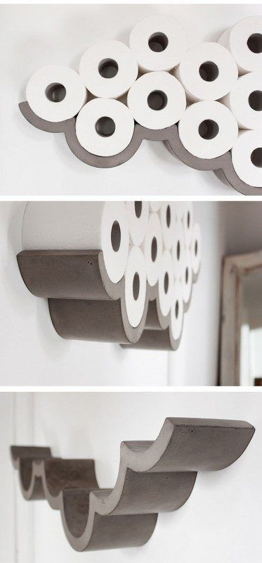 Photo of 29 Space-Efficient Bathroom Storage Ideas that Look Beautiful
