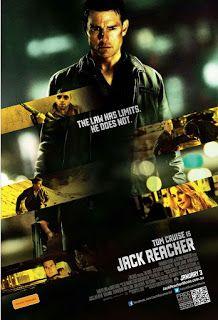 Download Film Jack Reacher 2012 Brrip 720p Subtitle Indonesia