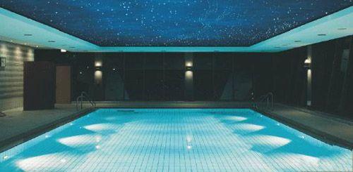 led swimming pool light,led recessed underwater light(JP ...