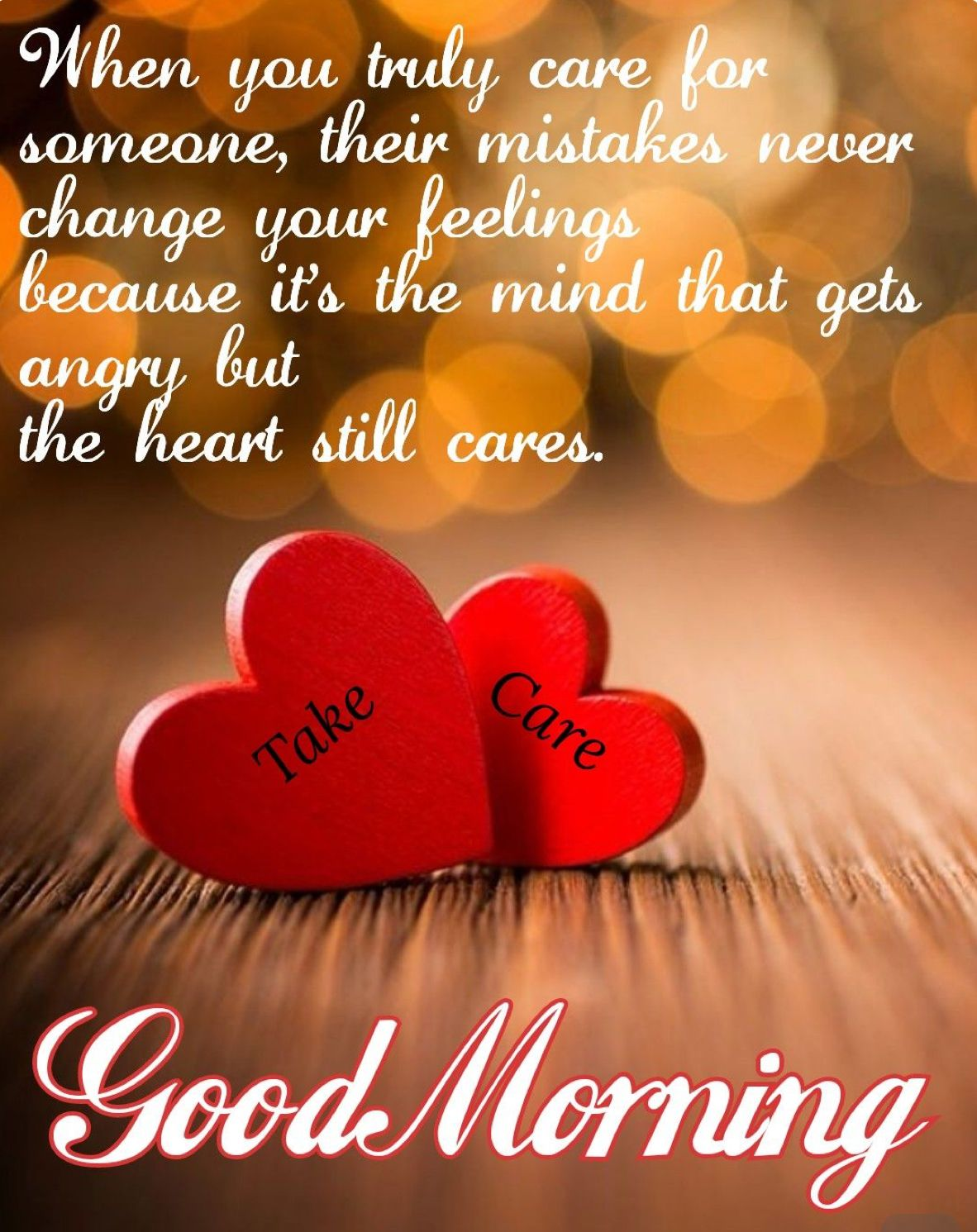 Good Morning Good Morning Love Messages Morning Love Quotes Good Morning Texts