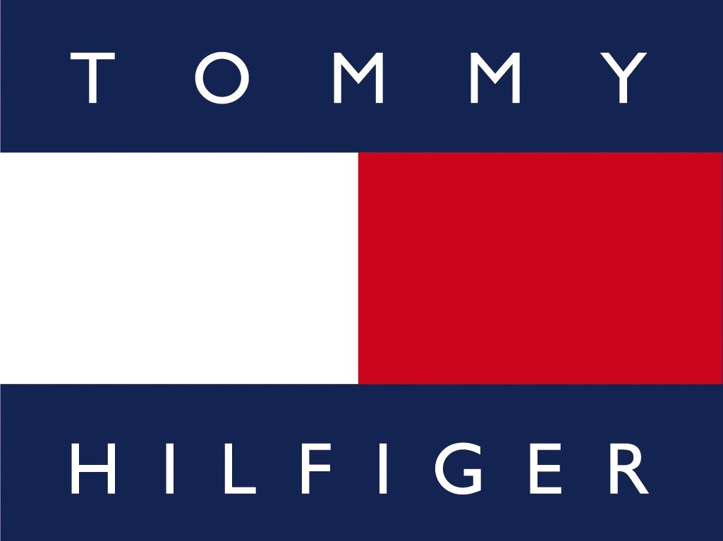 514aaba6 Tommy-Hilfiger-logo | Logo | Tommy hilfiger brand, Clothing brand ...
