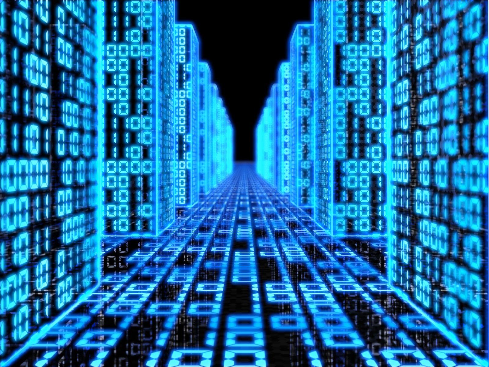 binary code - Google Search | 01001000,01001001 | Pinterest