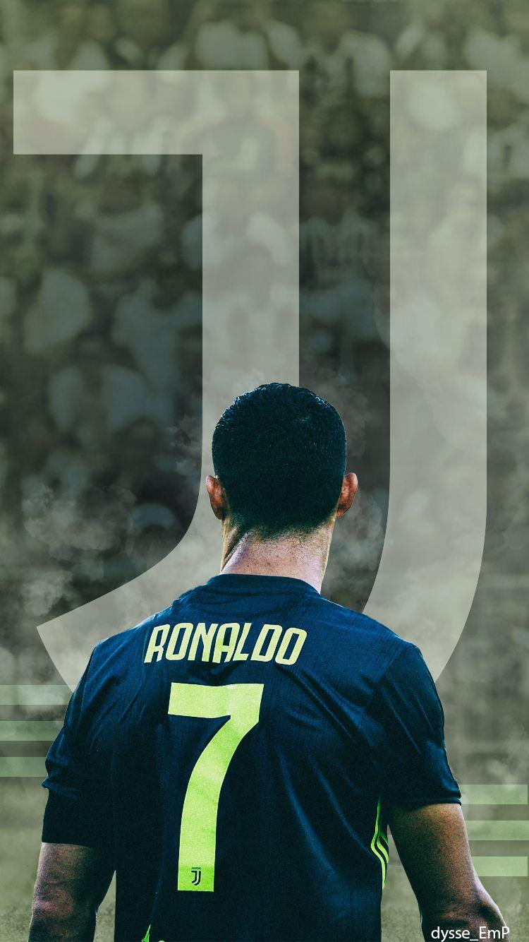 Cristiano Ronaldo Juventus Wallpaper Hd Dyssefr