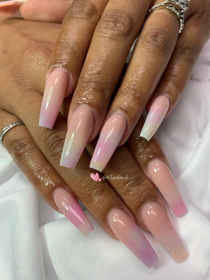 nailitdaily nailsfashion nailart syracusenails