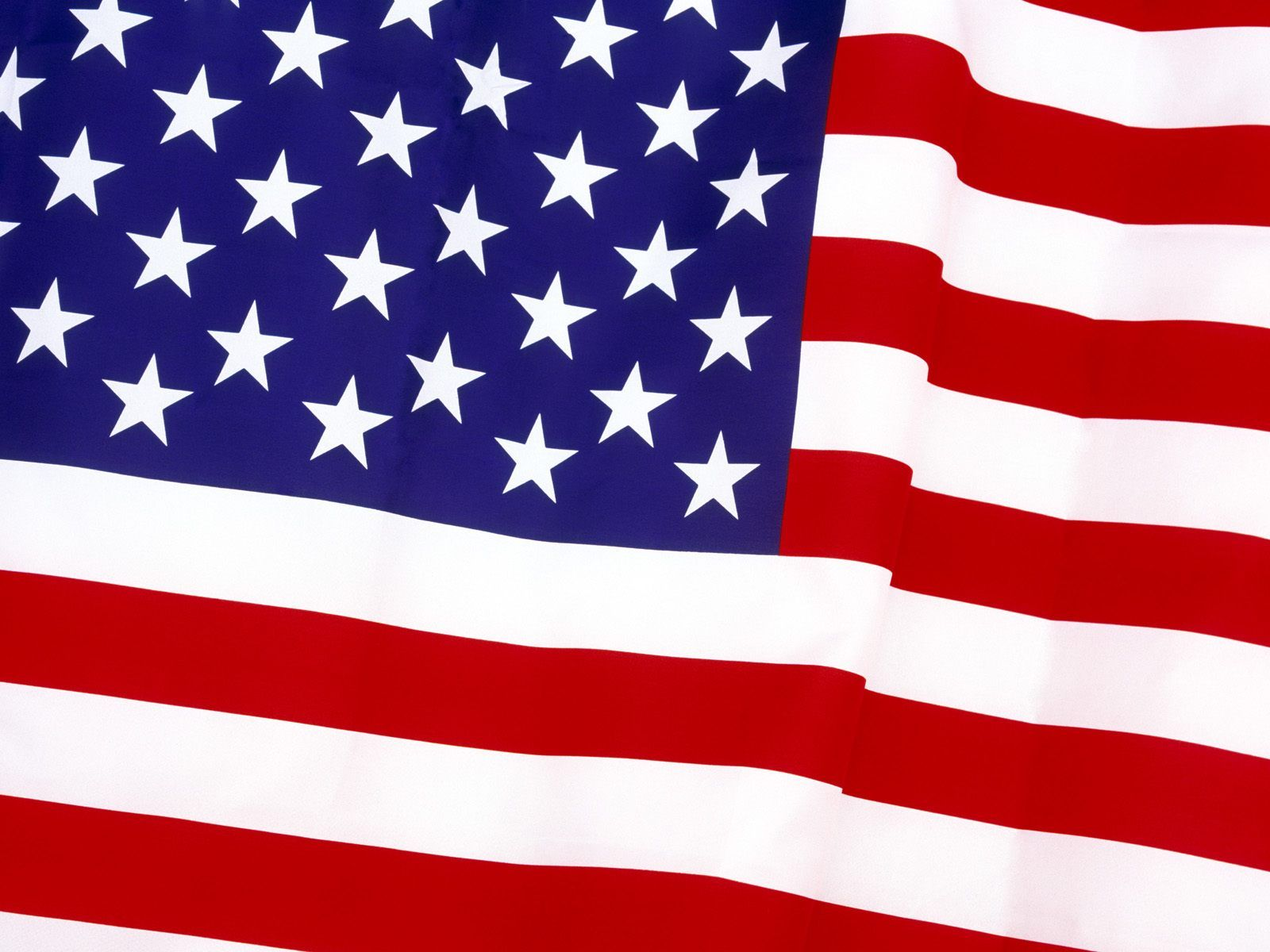 United States Of America United States Of America Flag Wallpapers Hd Wallpapers With Images America Flag Wallpaper American Flag Background United States