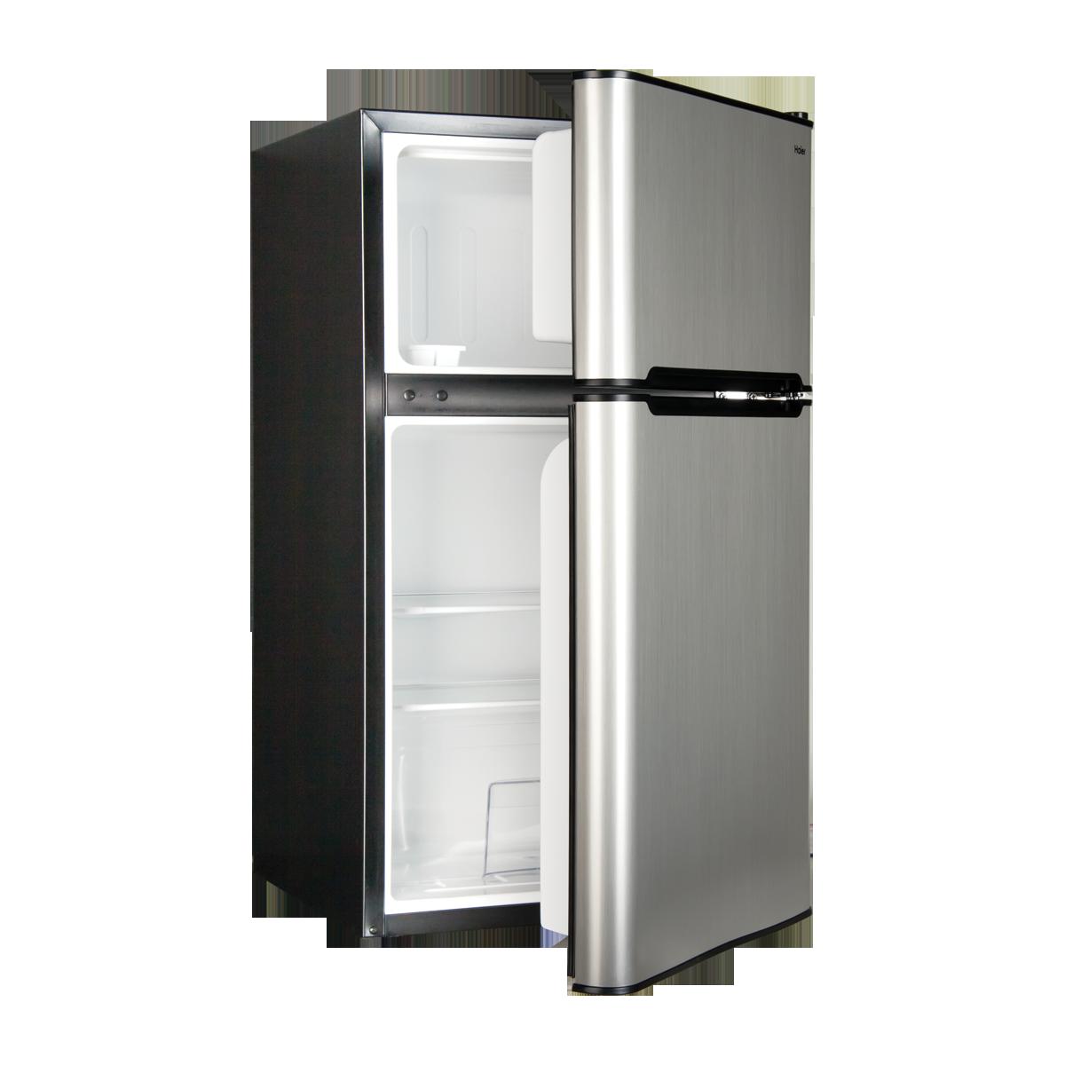 Refrigerator Png Image Refrigerator Refrigerator Png Compact Refrigerator Freezer