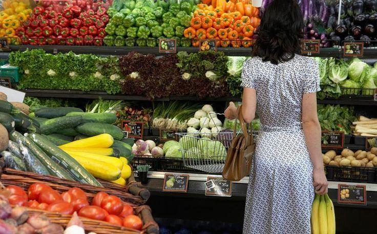 Snack Foods That Are Vegan Order Italian Snack Food Recipes Fast  Snack Foods That Are Vegan Order Italian Snack Food Recipes Fast
