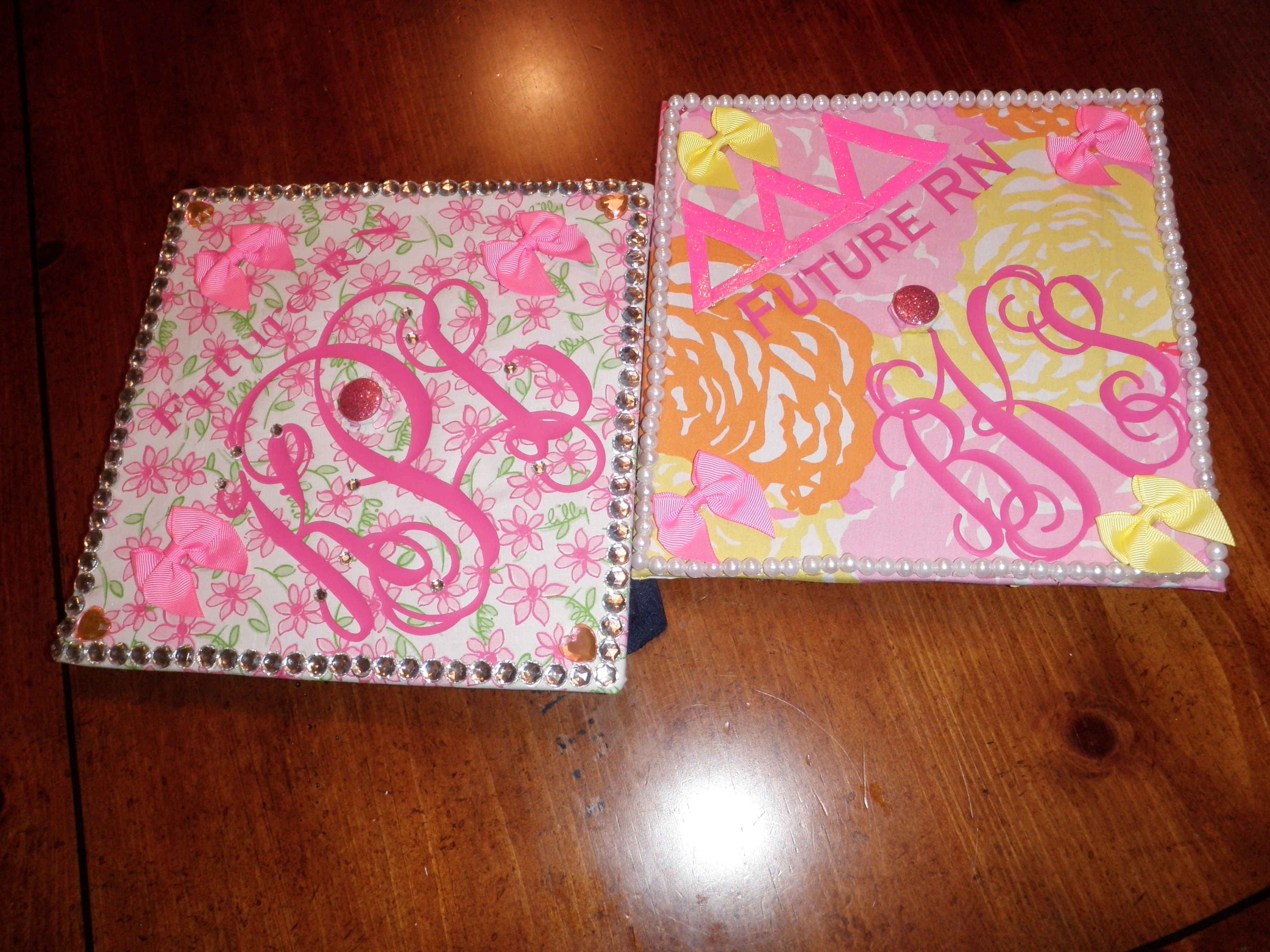 Serious moment brought to light with Lilly! [Lilly Pulitzer ...