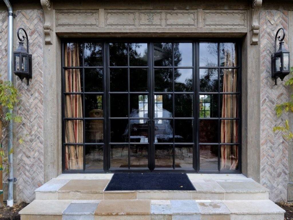 Steel French Doors Exterior French Doors Exterior Steel Doors Exterior Steel Doors And Windows