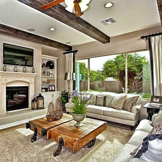 Home Decoratingtips: #design # Decoratingtips #luxmoment #divine #island