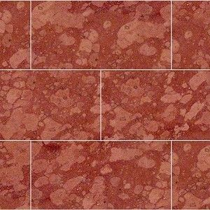 red marble floors tiles textures seamless - 78 textures | TEXTURES ...
