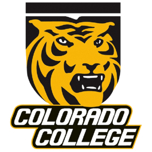 11 Reasons Why Cu Denver Is The Most Underrated College In Colorado University Of Colorado Denver Colorado University Denver College Fun