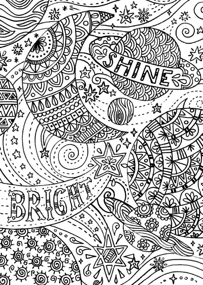 Pin de Elisabeth Quisenberry en Teach Me How To Doodle | Pinterest ...