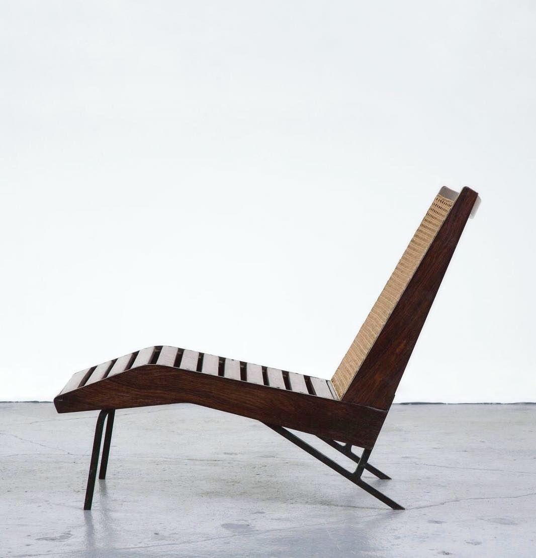 Amazing Latelier Brazilian Lounge Chair 1960S Jon W Benedict Ibusinesslaw Wood Chair Design Ideas Ibusinesslaworg