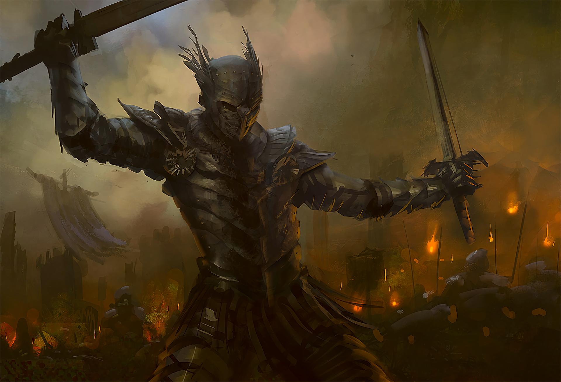 Https Images2 Alphacoders Com 113 Thumb 1920 11362 Png Fantasy Warrior Warriors Wallpaper Fantasy