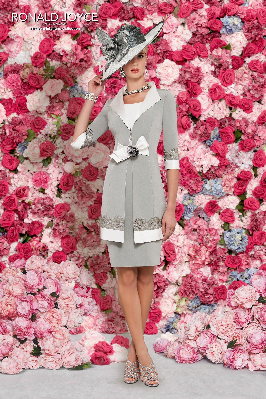 kleider pinterest vintage outfits formal wear and formal