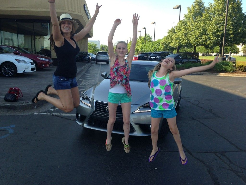 Your Detroit Lexus Dealers Meade Of Southfield And