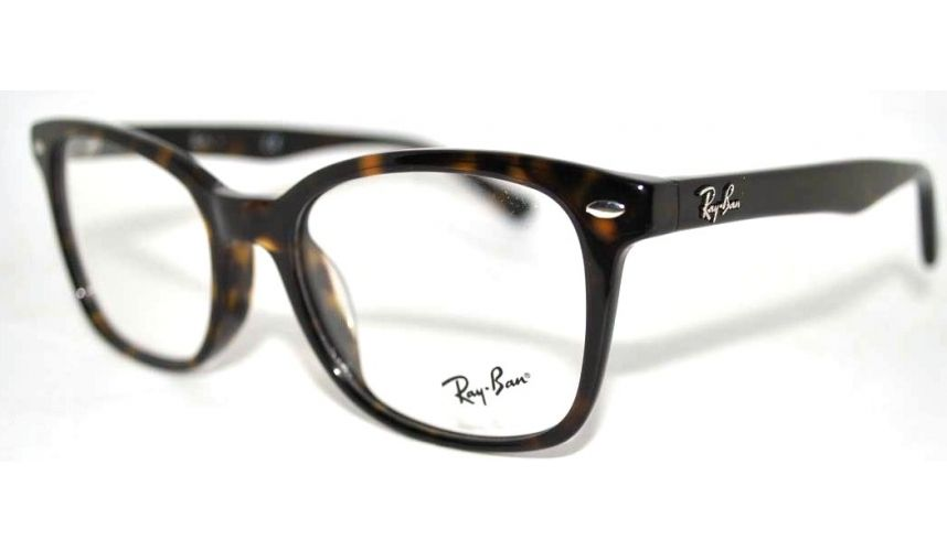ray bans eyeglasses for women
