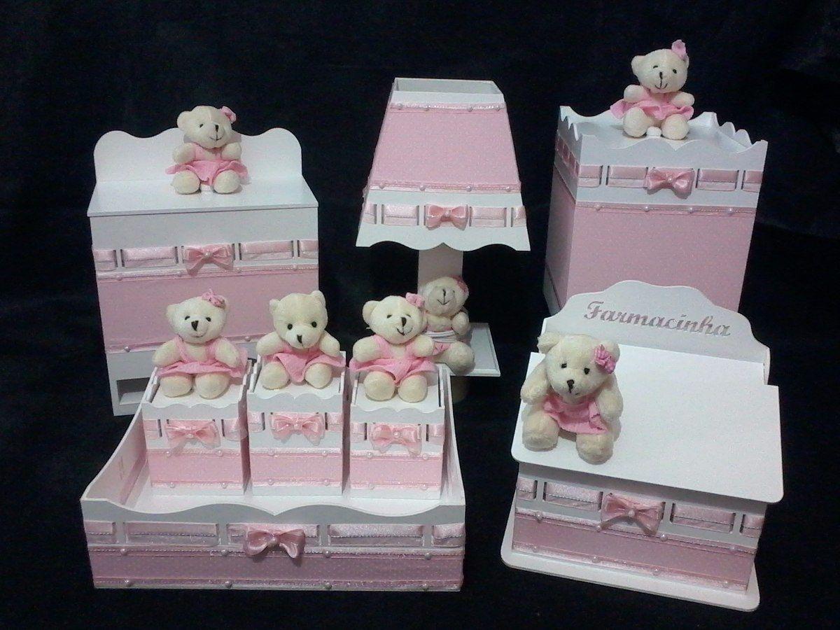Artesanato Mdf Kit Higiene ~ Mdf Artesanato Para Quarto De Bebe u2013 Rcfdesign com