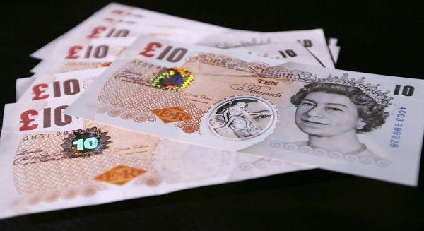 وسوف يكون من الأفضل أداءا بريطانيا من أكبر الاقتصادات في عام 2014 صندوق النقد الدولي Pred وسوف تكون بريطانيا أفضل أداء من أكبر Payday Loans Fast Cash Money