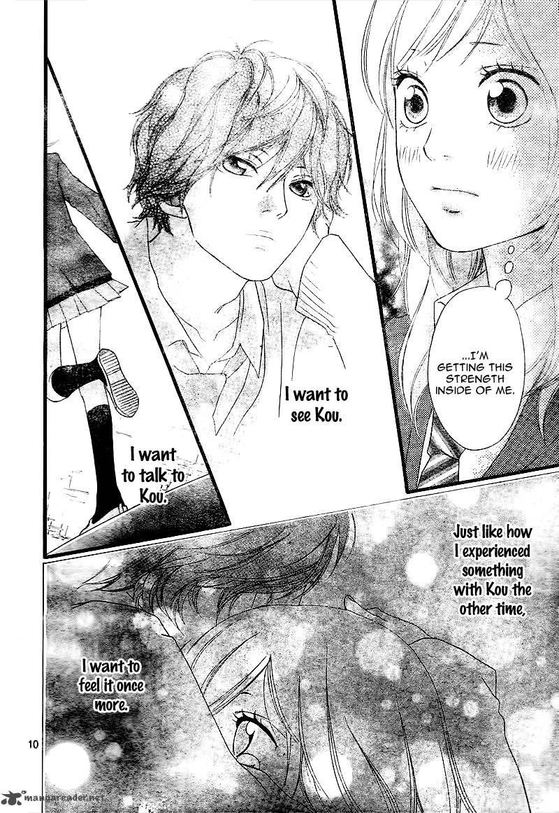 Ao haru ride 3 page 11