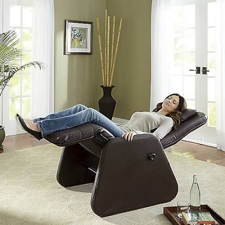 Chair Massager Work Google Search Smart In 2018